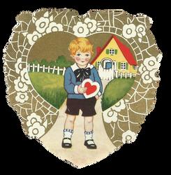 Jinifur Valentine 1