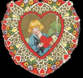 Jinifur Valentine 2