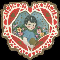 Jinifur Valentine 3