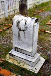 Jinifur Headstone Stock