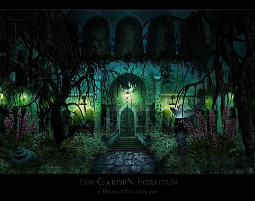 http://fc02.deviantart.com/fs15/f/2007/096/c/1/The_Garden_Forlorn_by_Dhuaine.jpg