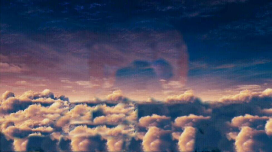 paramount pictures 2002 logo clouds by victorzapata246810