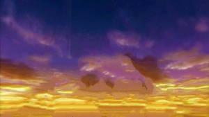 My TCF Sky
