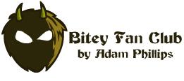 Bitey Fan Club by hookshot