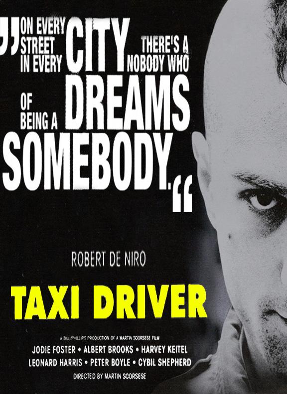 Bobby De Niro