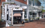 Wattpad Backgrounds - Storefront