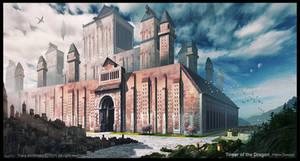 School by ZOOLAX