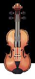 https://orig00.deviantart.net/4ae3/f/2016/310/3/9/violin_by_pandapowwow-danhey8.png