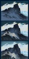 aaa landscape tutorial 3