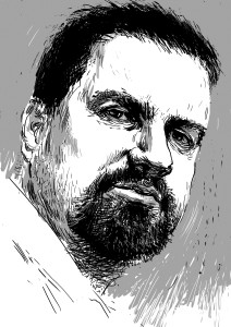 kresbicky's Profile Picture