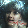 Helen Magnus by mszivadavid