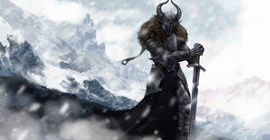 Lords of Nether: Mordred
