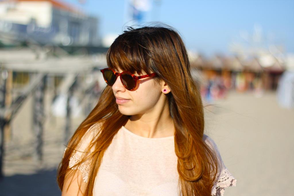 tatianacastro's Profile Picture