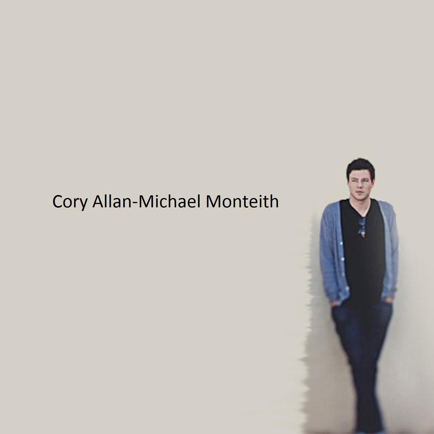 Cory monteith background 2 by musiclover606 on deviantart cory monteith background 2 by musiclover606 voltagebd Choice Image