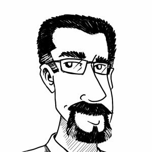 technosapien's Profile Picture