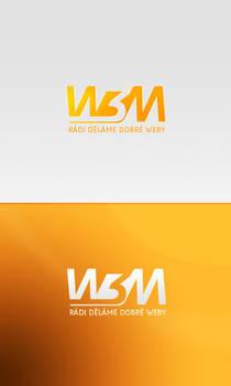 W3M logotype