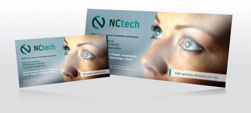 NCtech brochure