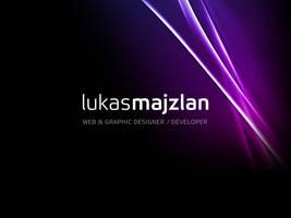 www.majzlan.com