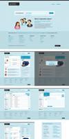 Apostiller social network
