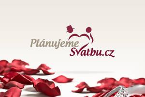 PlanujemeSvatbu.cz logo
