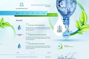 Svaz mineralnich vod v1 by luqa