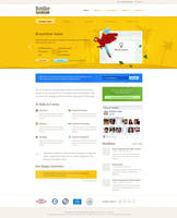 BrainWare Safari by luqa