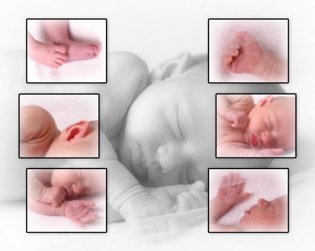Bebek Avatarlar 2