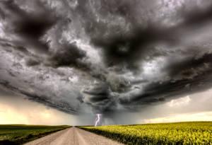 Storm Canada