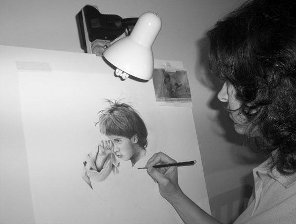 Eu by valeriafernand
