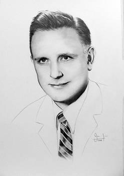 Konrad Wiegand