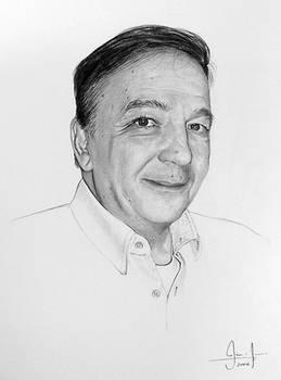 Roberto Frizzo