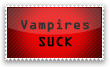 Vampires by MyMetaverse