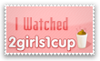 2girls1cup by MyMetaverse