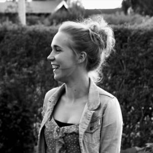 Camilla94's Profile Picture