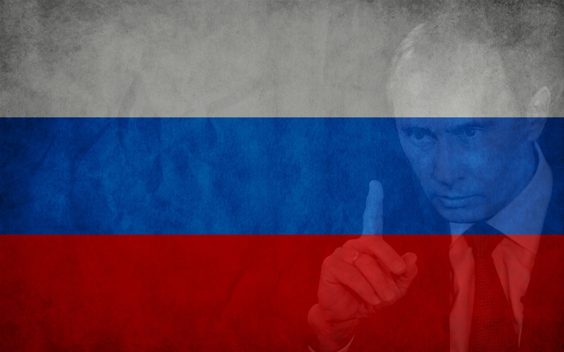 Vladimir Putin Wallpaper By Beefcakepantyhose