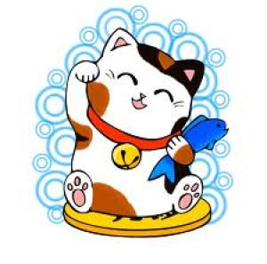 TenshiTouko13's Profile Picture