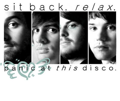 ID of Sit-Back-Relax club by musicdirectory