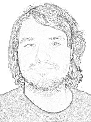 thomas-ba's Profile Picture
