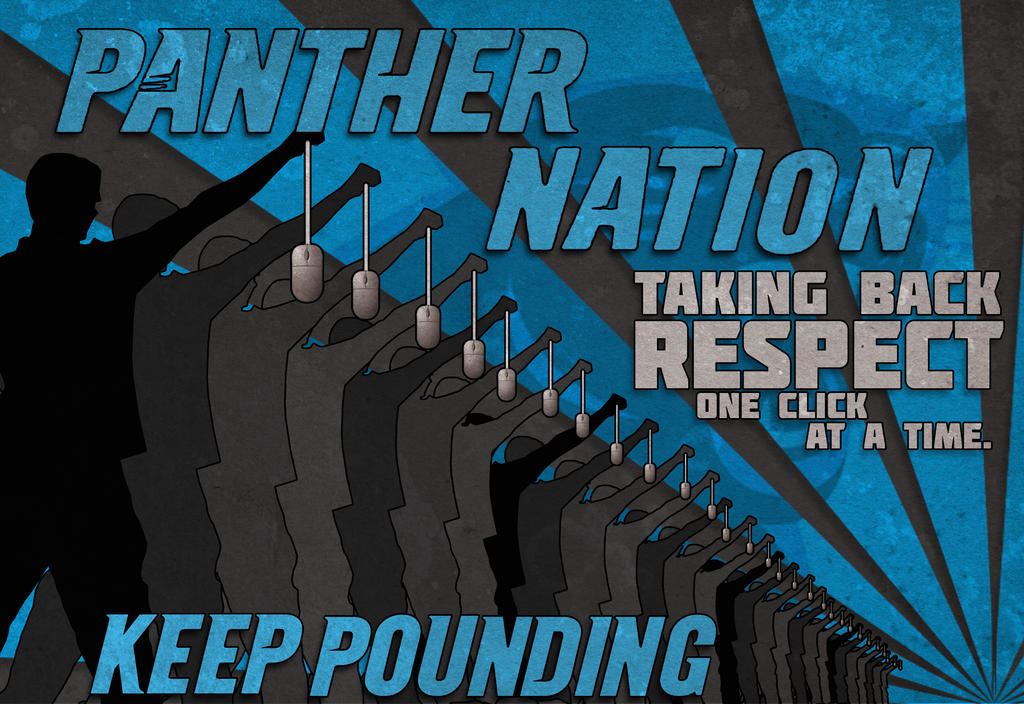 panther_nation_united_by_eastcoastsurfer