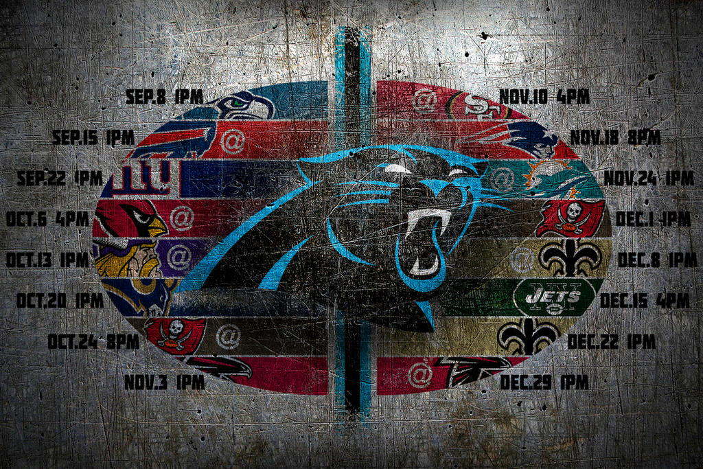Meows 2013 schedule wallpaper carolina panthers news and talk cpwallpaperbyeastcoastsurfer12 d6jxk6 voltagebd Image collections
