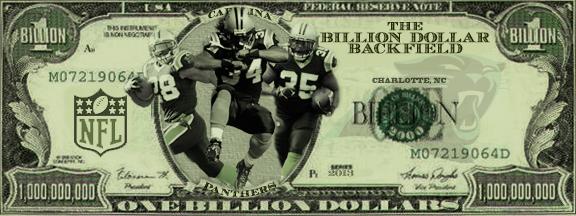 billionair_by_eastcoastsurfer12-d6l9awr.