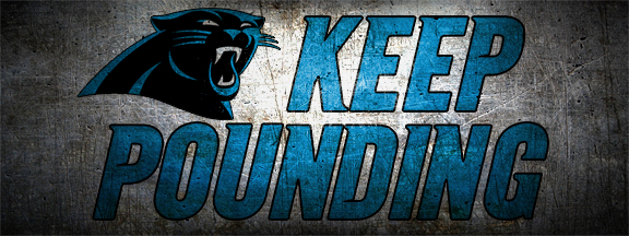 keep_pounding_sig_by_eastcoastsurfer12-d
