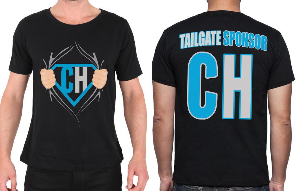 ch_ts_shirt1_by_eastcoastsurfer12-d7xsce