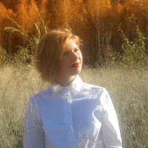 LizaQueen's Profile Picture