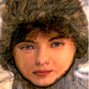 ren-ort's Profile Picture