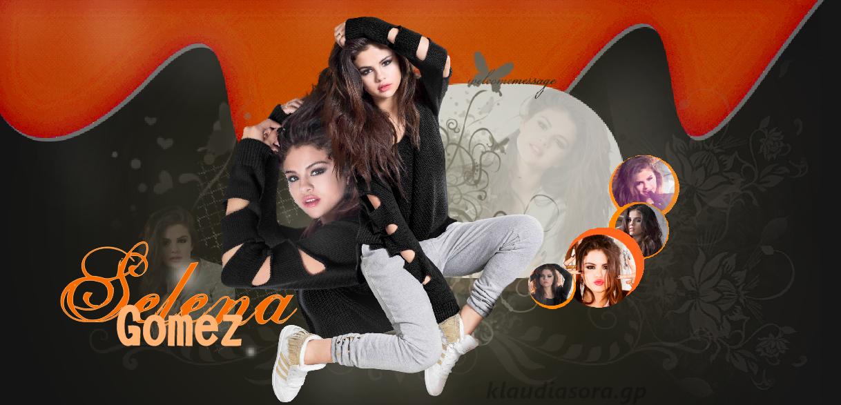 http://fc02.deviantart.net/fs70/f/2013/317/3/1/selena_gomez_header_by_klaudiasoraa-d6u3b1d.png