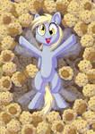 Muffin Dream