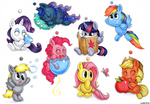 Pony Chao