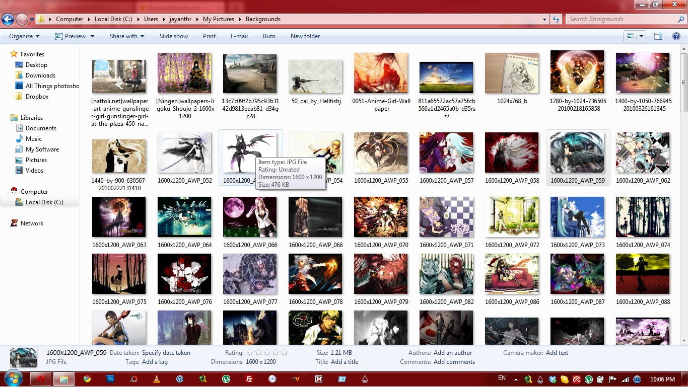 HQ anime wallpapers  Screenshot_by_r3d1nsanity-d3awbp1