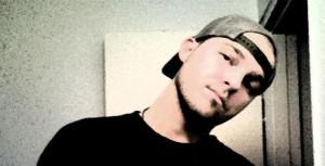 Ash-Roarshock's Profile Picture